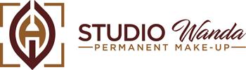 Studio Wanda